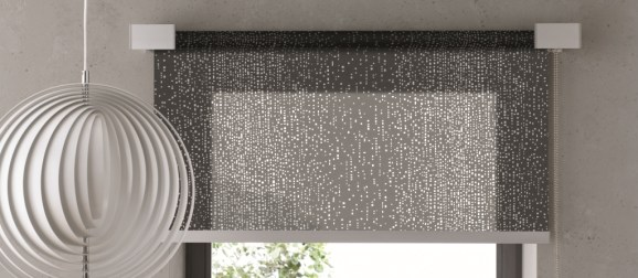 Roller blinds_Citylights