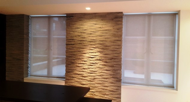 roller blind fitted in hampstead-2