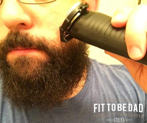 Beard Boss - Photo 2 - #RemBeardBoss