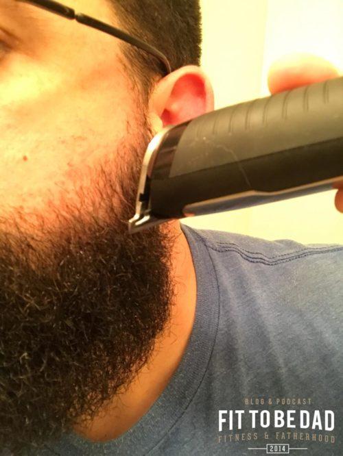 Beard Boss - Photo 3 - #RemBeardBoss