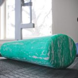 Foam Rolling: This Is How We Roll
