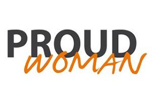 ProudWoman partner van Fittrr