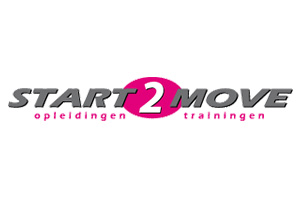 Start2Move partner van Fittrr