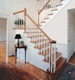 stair design basics [ 2885 x 3720 Pixel ]