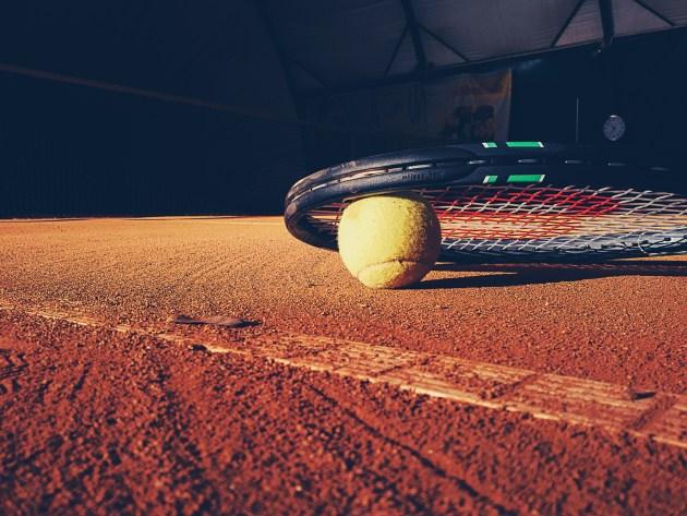 tennis-923659