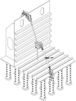 S Mini Electric Pump Mini Electric Lift Wiring Diagram