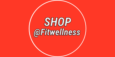 Shop @Fitwellness