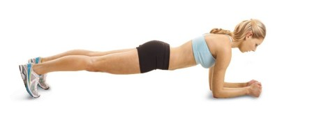 Image result for Low Plank