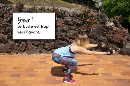 buste-vers-l'avant-squat-fit-your-dreams