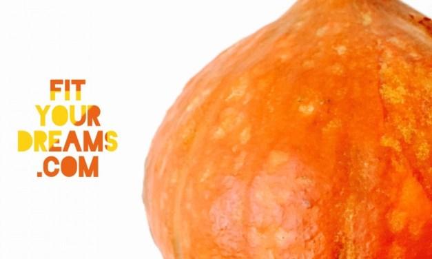 Le potimarron : légume healthy de la saison