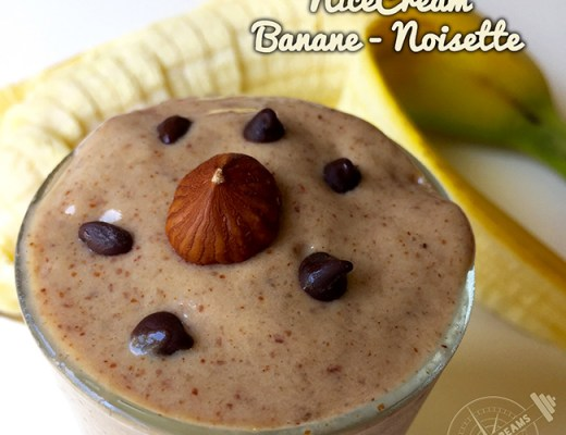 Nicecream-glace-sans-lactose