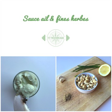 sauce-ail-fines-herbed-fit-your-dreams-apero