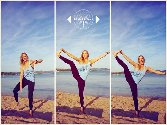 Fit-your-dreams-smile-yoga