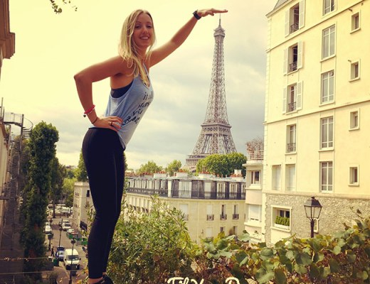 Paris-fit-your-dreams