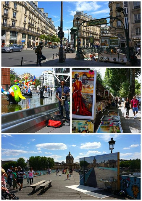 Visites-paris-fit-your-dreams
