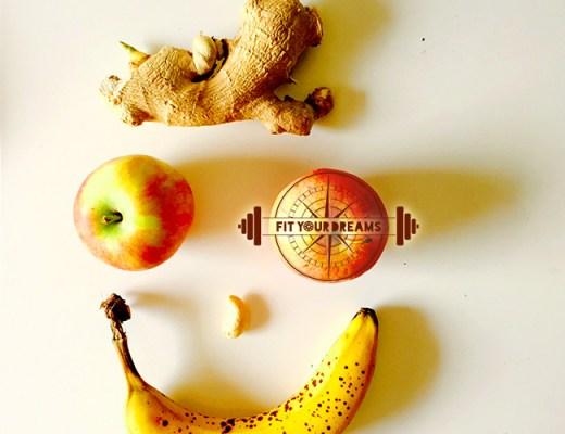 automne fruits et légumes de saison