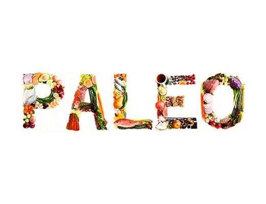 alimentation-paleo