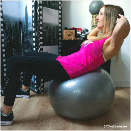 abdos-crunch-swiss-ball-fit-your-dreams