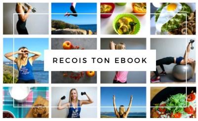 ebook-fit-your-dreams