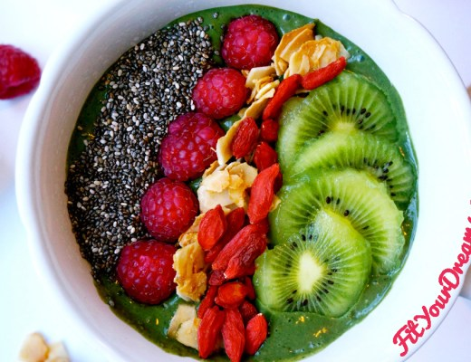 green-smoothie-bowl copie