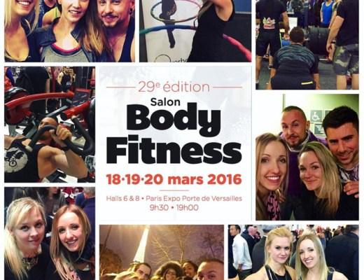 salon-du-body-fitness-fityourdreams