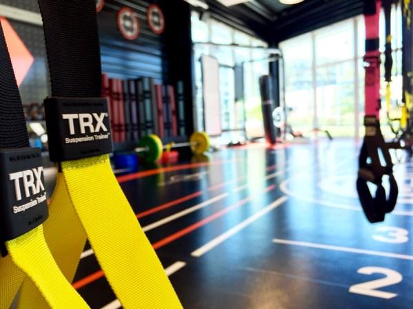 TRX-SUSPENsion-training-fit-your-dreams