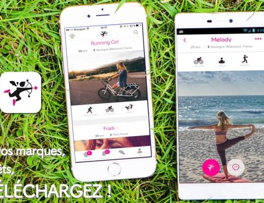 Run2meet-App-fit-your-dreams