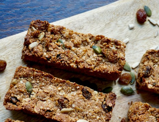 barre-super-granola-fit-your-dreams
