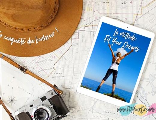 conquete-bonheur-fit-your-dreams