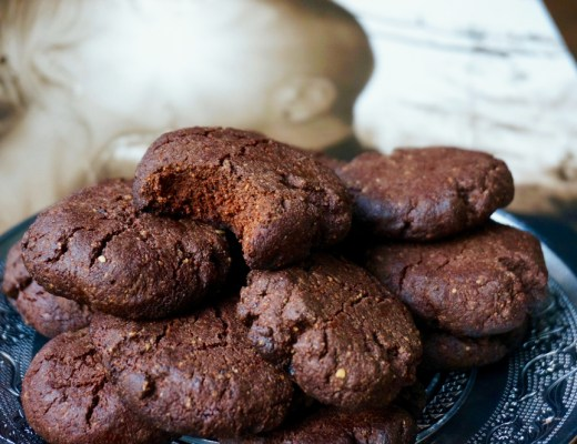cookies-chocolat-sans-gluten-fit-your-dreams-noisette