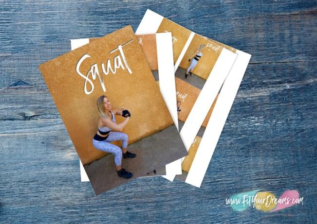 guide-squat-FIT-YOUR-DREAMS