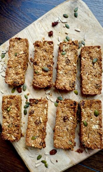 super-granola-barre-fit-your-dreams