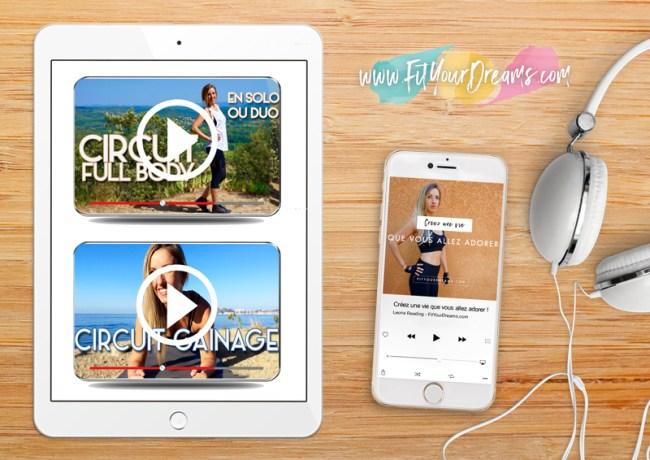 videos-audio-fit-your-dreams-methode