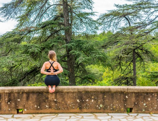namaskar-yoga-fit-your-dreams