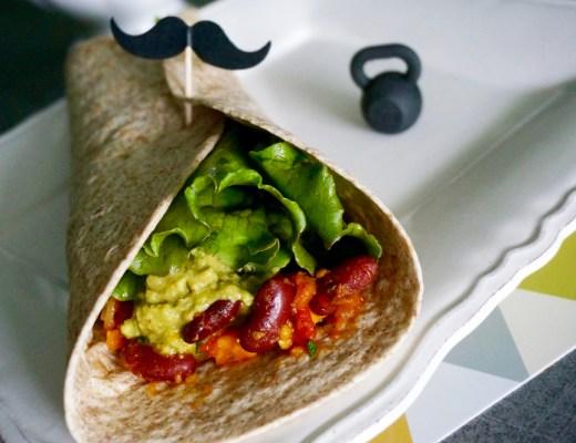 burritos-vegan-fit-your-dreams