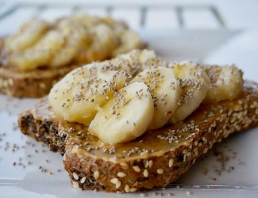 beurre-de-cacahuète-banane-chia-fit-your-dreams