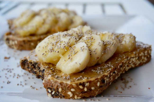 beurre-de-cacahuète-banane-chia-fit-your-dreams