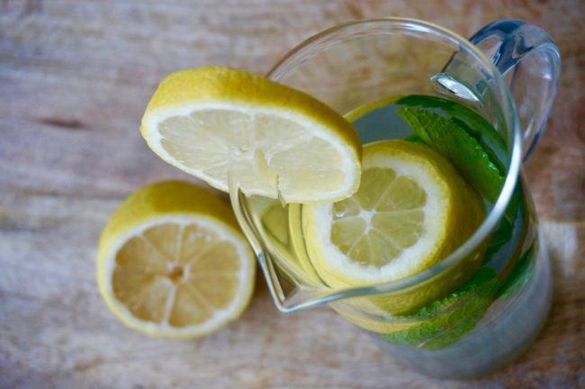 hydratation-eau-fit-your-dreams
