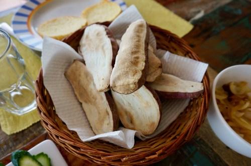 patates-douces-au-four-fit-your-dreams-
