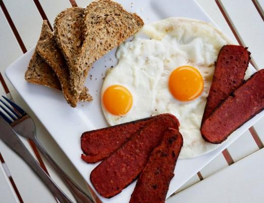 petit-déjeuner-australien-fit-your-dreams-brunch