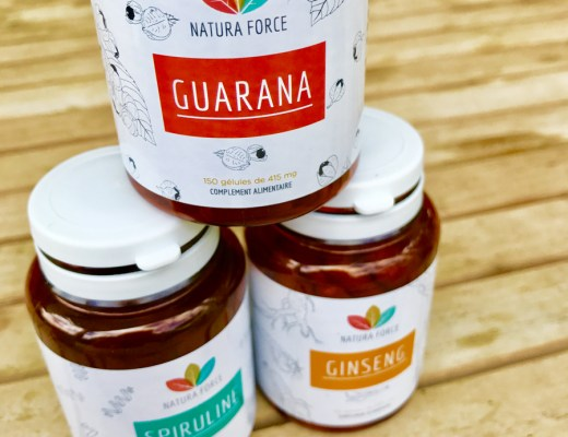 natura-force-guarana-ginseng
