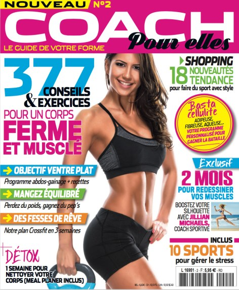 coach-pour-elles-fit-your-dreams-numero-2-leona-reading-redactrice-chef