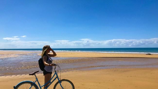 mission-beach-australie-fit-your-dreams