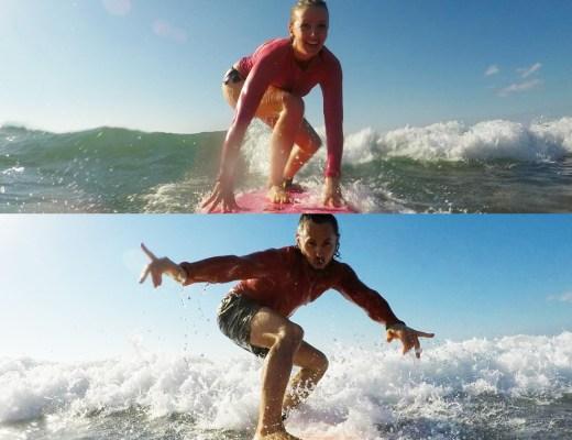 surf-fit-your-dreams