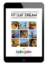 Ebook-Fit-Your-Dreams-gratuit-version-2