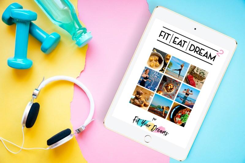 fit-your-dreams-guide-sport-recettes