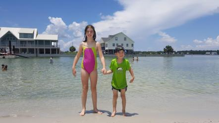 A Local's Guide to Family Time in Gulf Shores and Orange Beach