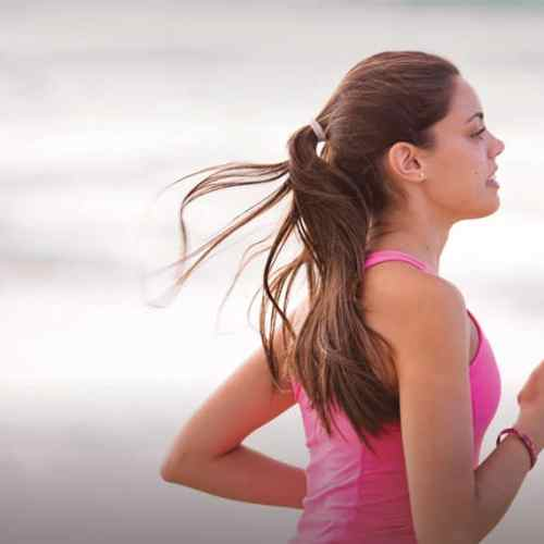 How to Stay Fit in Busy Schedule?