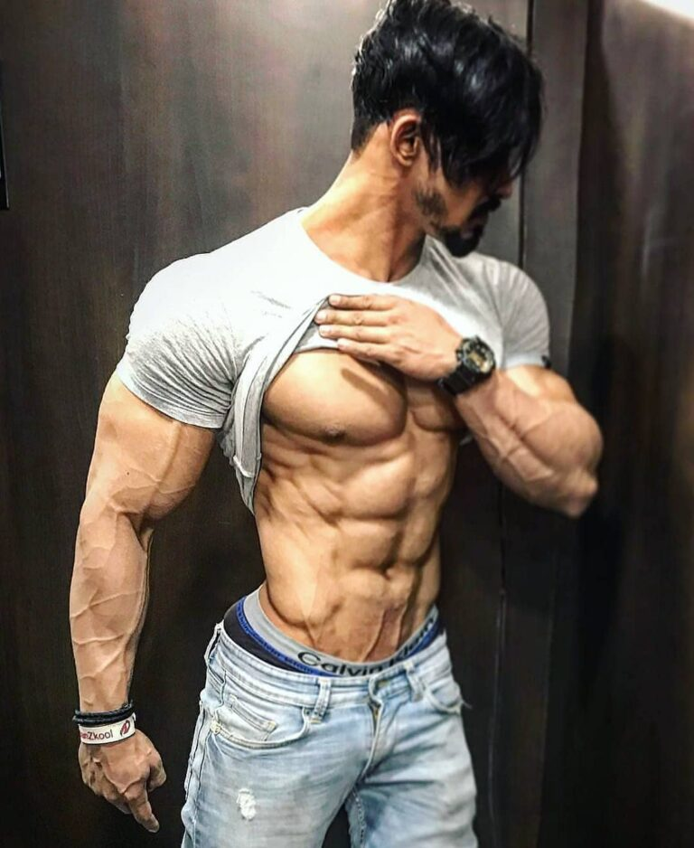 Ab workouts 12 weeks cutting and conditioning plan — Fitzabout