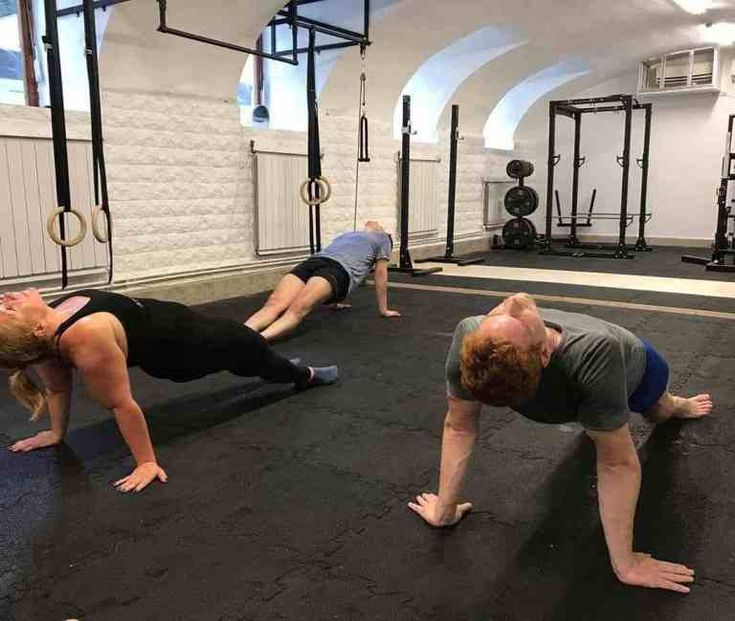Straight Bridge Exercise steps, tips and benefits - Fitzabout